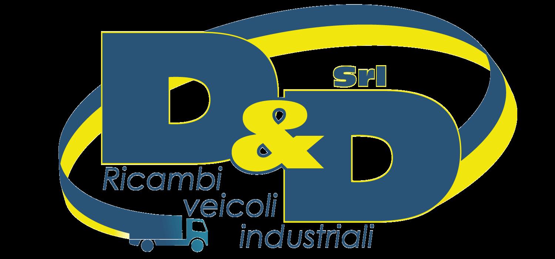 DD Ricambi Veicoli Industriali